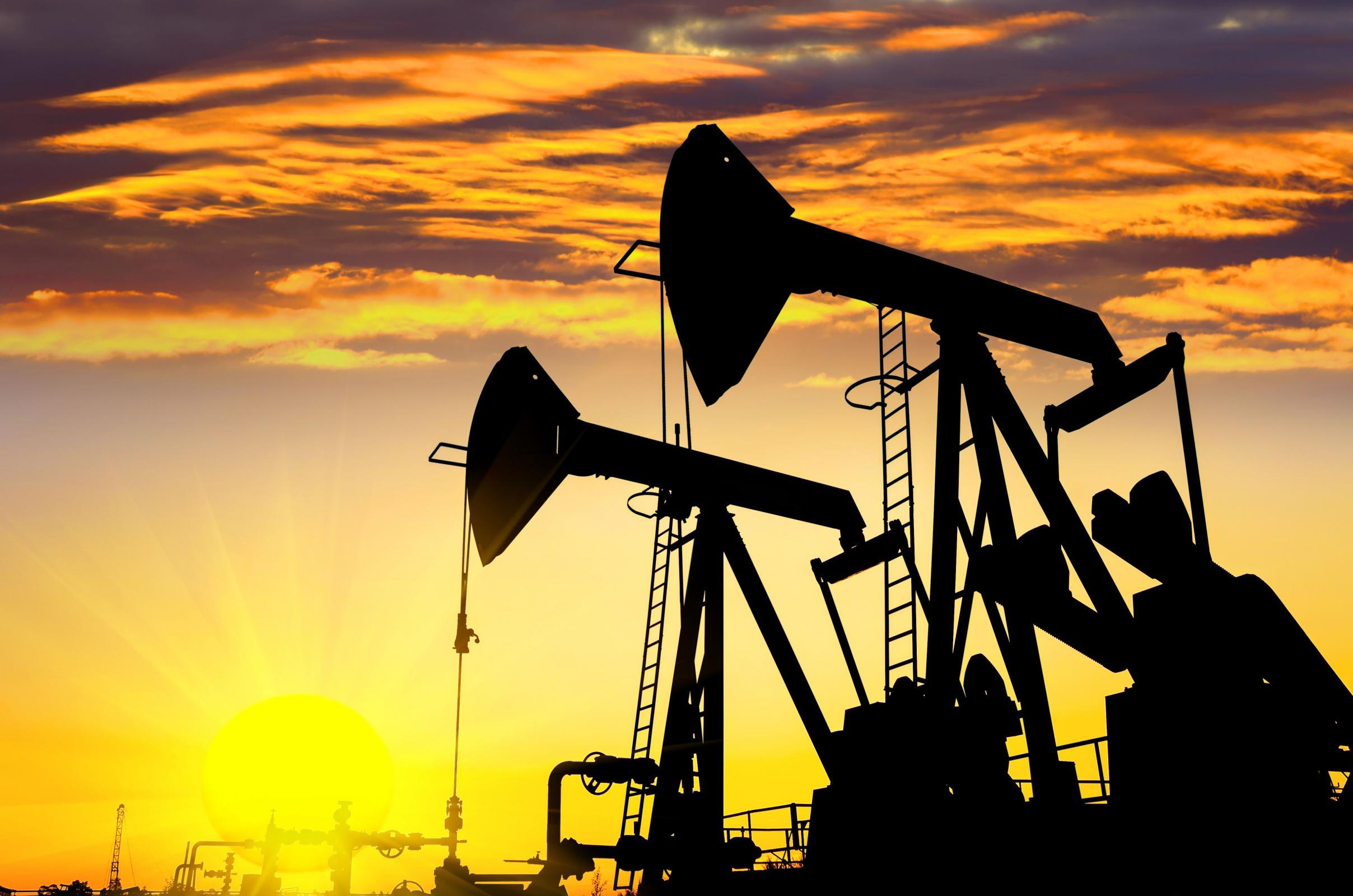 Falls City, Nebraska Launches Gas Public Awareness Program Photo - Click Here to See