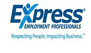 Express Services Slide Image
