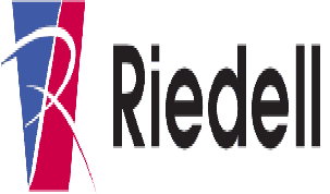 Riedell Shoes Inc. Slide Image