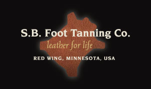 SB Foot Tanning Co Slide Image