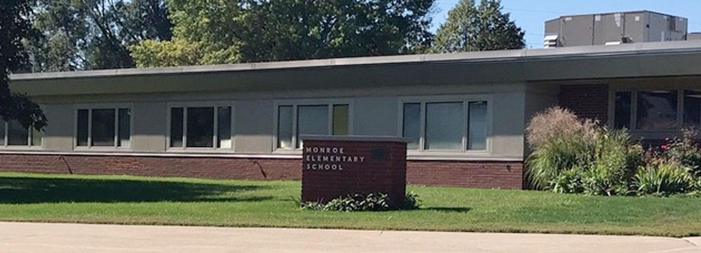 Education in Jasper County, IA