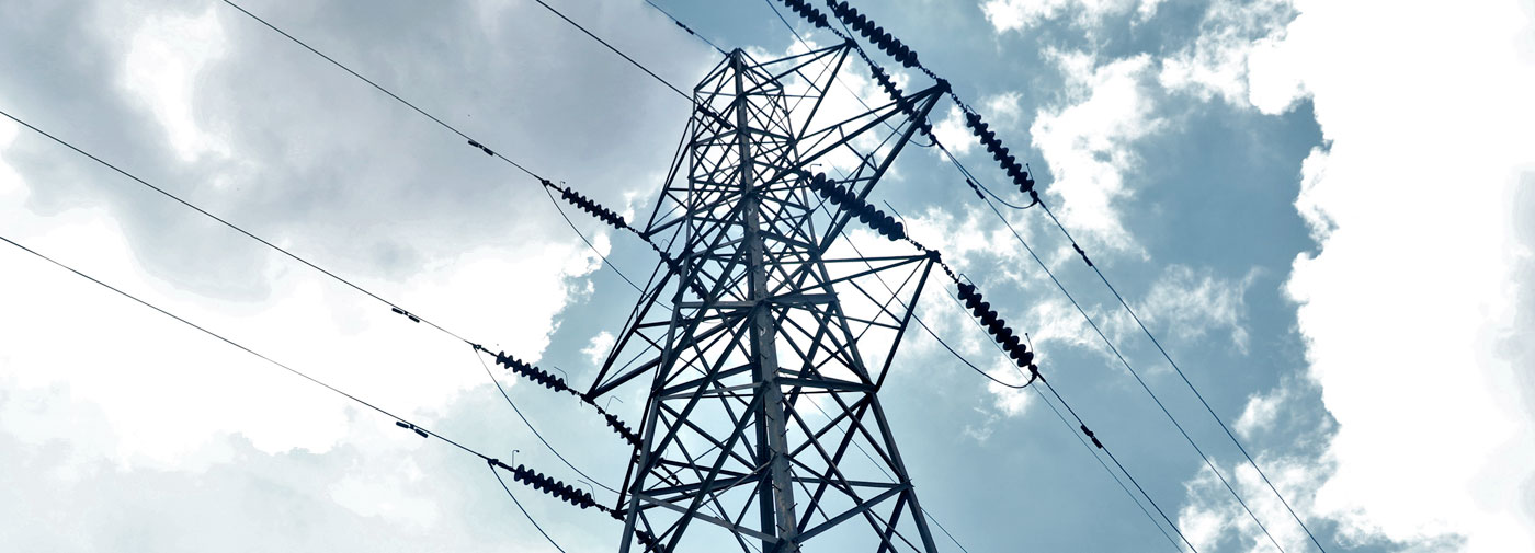 Jasper County Utilities