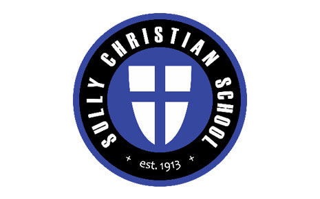 Sully Christian School