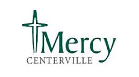 Mercy Medical Center Slide Image