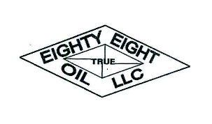 Eighty Eight Oil LLC Slide Image
