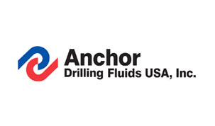 Anchor Drilling Fluids USA, Inc. Slide Image