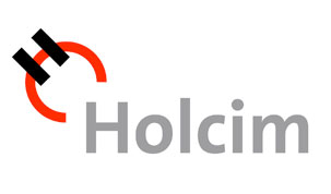 Holcim Slide Image