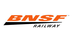 Thumbnail Image For BNSF - Click Here To See