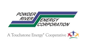 Thumbnail Image For Powder River Energy Corporation - Click Here To See