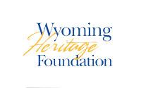 Wyoming Heritage Foundation Slide Image