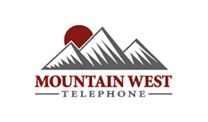Mountain West Telephone Slide Image