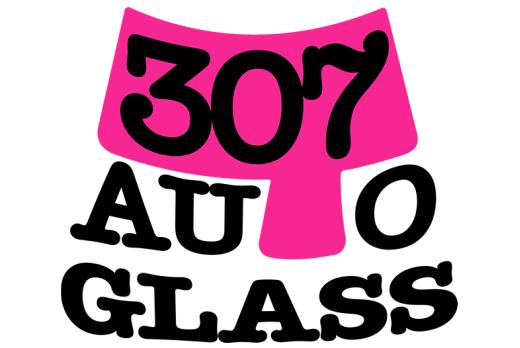 307 Auto Glass Photo