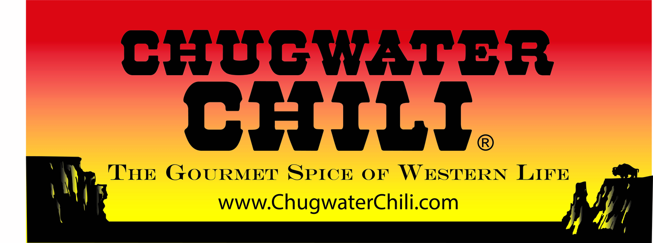 Chugwater Chili Foresees Nationwide Expansion Photo