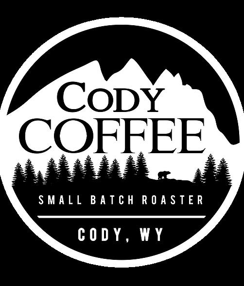 Cody Coffee Photo