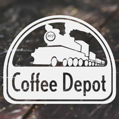 Coffee Depot Overcomes Obstacles, Prospers Photo