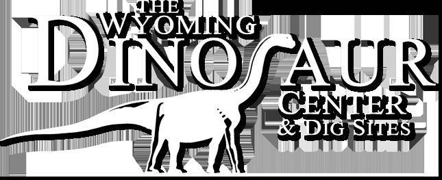 Wyoming Dinosaur Center Plans Move to Business Park Photo