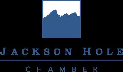 Jackson Hole Chamber of Commerce Photo