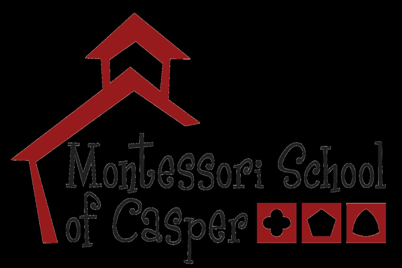 Montessori School of Casper Photo