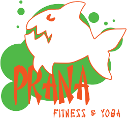 Fit 24 and Prana Fitness & Yoga Photo
