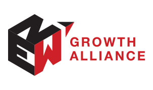 NEW Growth Alliance Slide Image