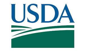Thumbnail Image For USDA Rural Economic Development Loan - Click Here To See