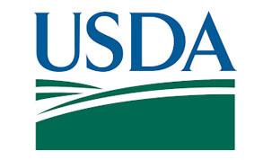 Thumbnail Image For USDA Rural Business Development Grant