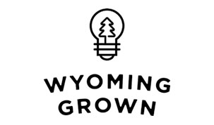 Thumbnail Image For Wyoming Grown - Click Here To See