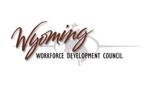 Thumbnail Image For Wyoming Workforce Development Council (WWDC) - Click Here To See