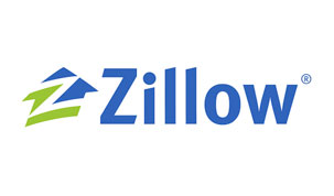 Thumbnail Image For Zillow Wyoming - Click Here To See