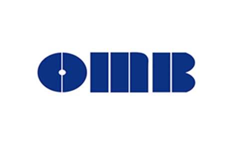 OMB Valves, Inc. Slide Image