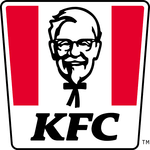 Beaver Dam KFC is hiring!! 30 and 60 day $$ incentives!!
