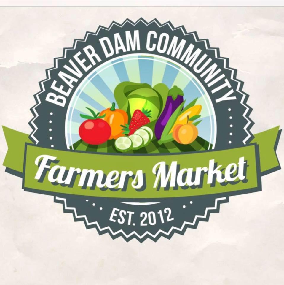 Beaver Dam Community Farmers Market Photo