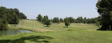 Thumbnail Image For Ben Hawes Golf Course - Click Here To See