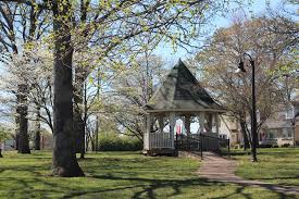 Thumbnail Image For Covington Woods Park - Click Here To See
