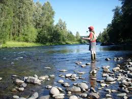Thumbnail Image For Fishing in Ohio County - Click Here To See