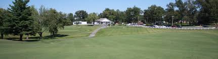 Thumbnail Image For Hillcrest Golf Course - Click Here To See