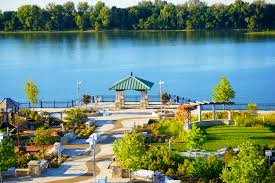 Thumbnail Image For Smothers Park - Click Here To See