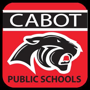 cabot public schools