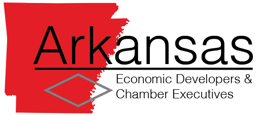 Thumbnail Image For Arkansas Economic Developers & Chamber Executives - Click Here To See