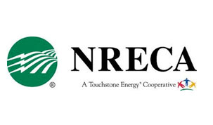 Thumbnail Image For National Rural Electric Cooperative Association - Click Here To See