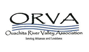 Thumbnail Image For Ouachita River Valley Association - Click Here To See