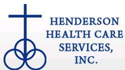 Henderson Health Care Photo