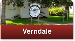 click here for verndale