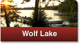 click here for Wolf Lake