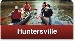 click here for huntersville