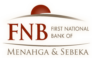 First National Bank of Menahga & Sebeka Slide Image