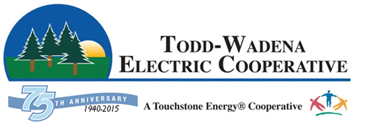 Todd-Wadena Electric Co-Op Slide Image