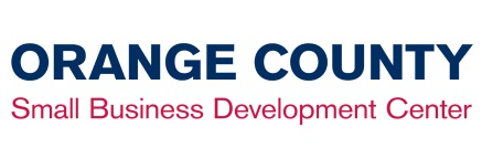Orange County SBDC