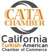 Thumbnail Image For California Turkish American Chamber of Commerce - Click Here To See
