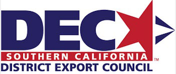 Thumbnail Image For District Export Council of Southern California - Click Here To See